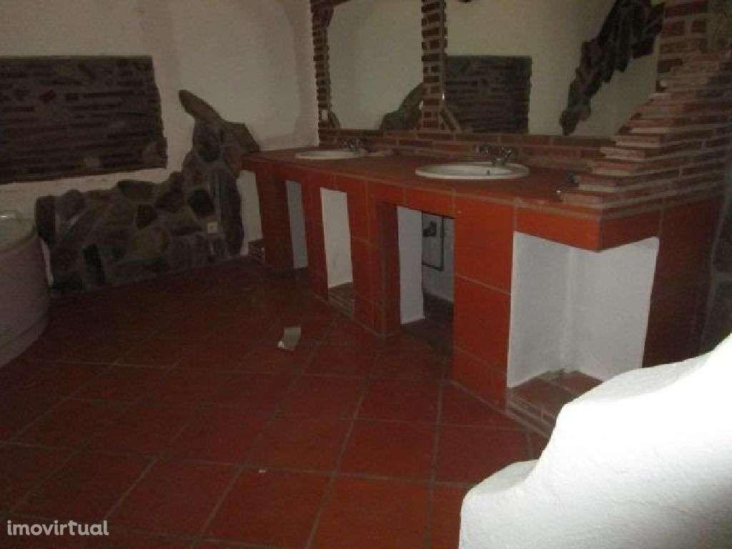 Quintas e herdades para comprar, São Brás e São Lourenço, Elvas, Portalegre - Foto 7
