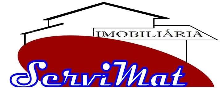 Agência Imobiliária: Servimat