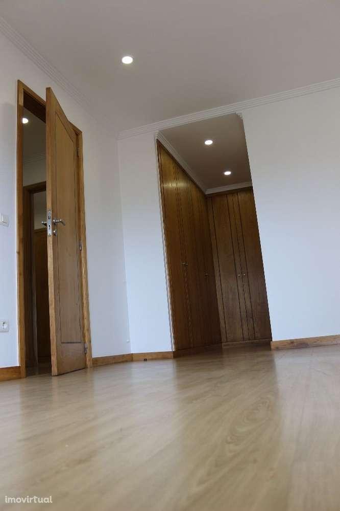 Apartamento para comprar, Bougado (São Martinho e Santiago), Porto - Foto 22