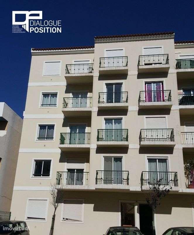 Apartamento para comprar, São Clemente, Loulé, Faro - Foto 1