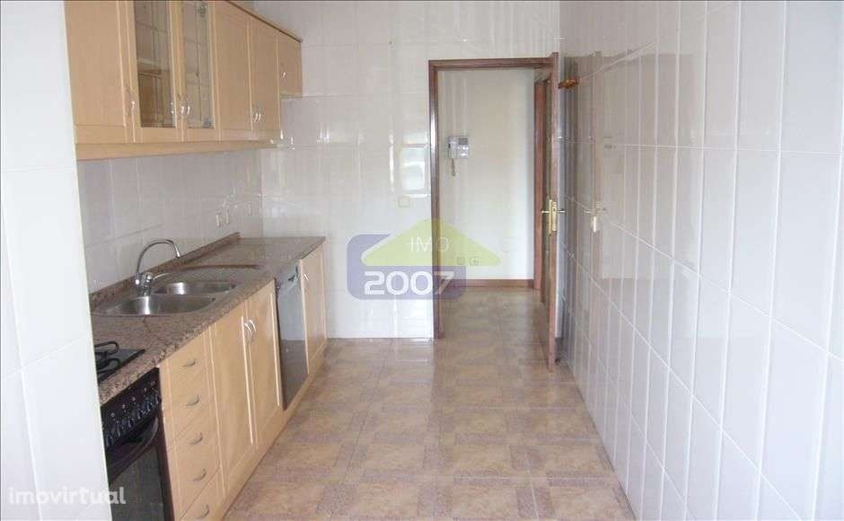Apartamento para comprar, Sandim, Olival, Lever e Crestuma, Porto - Foto 5
