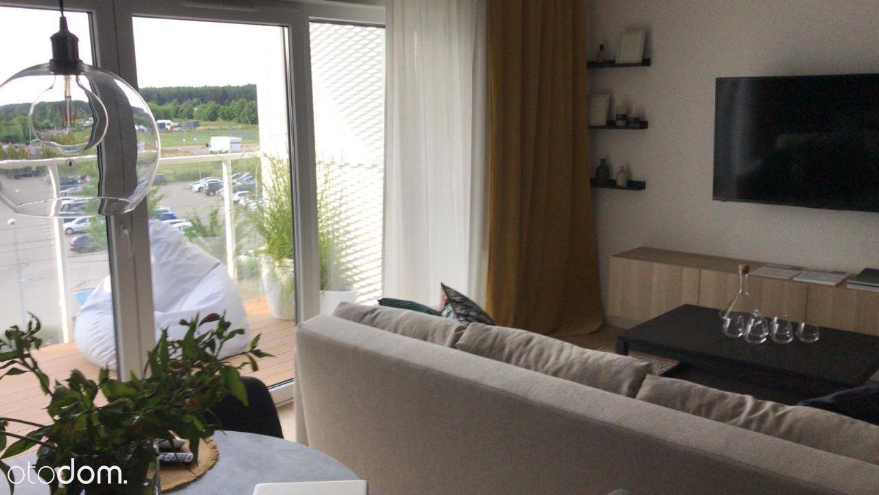 Sprzedam mieszkanie 71,5 m2 wykończone