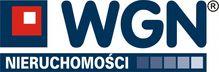 Deweloperzy: WGN LEGNICA - Legnica, dolnośląskie