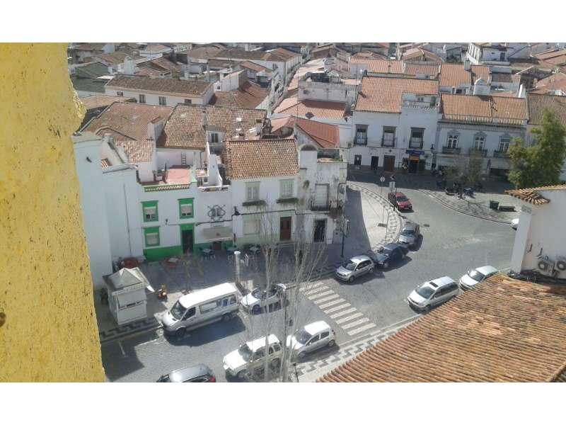 Prédio para comprar, Moura (Santo Agostinho e São João Baptista) e Santo Amador, Beja - Foto 6
