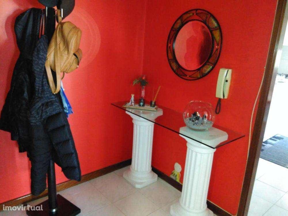 Apartamento para comprar, Baguim do Monte, Porto - Foto 10