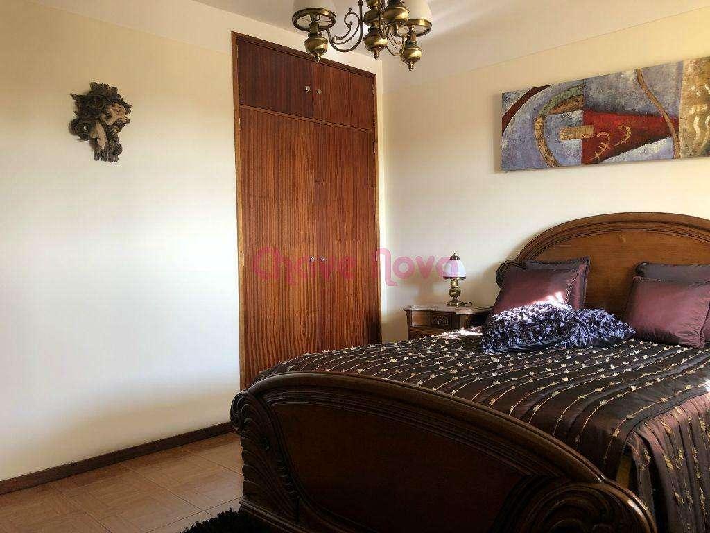 Apartamento para comprar, Arrifana, Aveiro - Foto 9