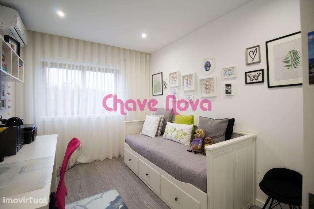 Apartamento para comprar, Rio Meão, Santa Maria da Feira, Aveiro - Foto 8