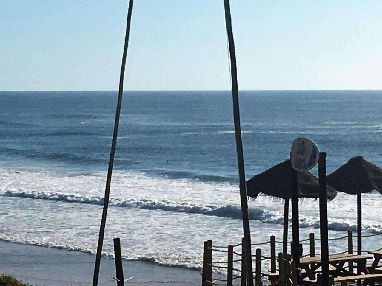 Terreno para comprar, Bordeira, Faro - Foto 5