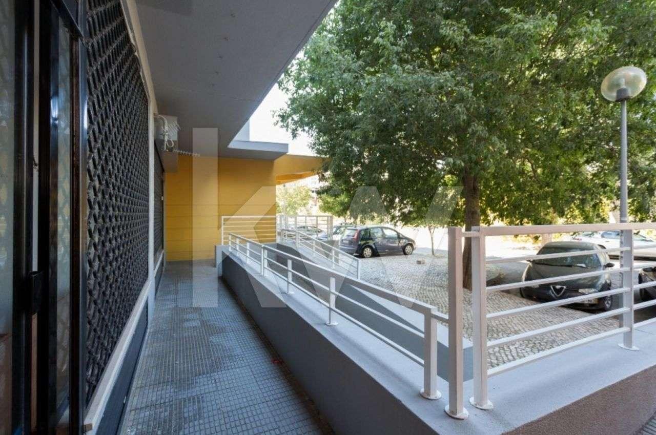 Loja para arrendar, Lumiar, Lisboa - Foto 16