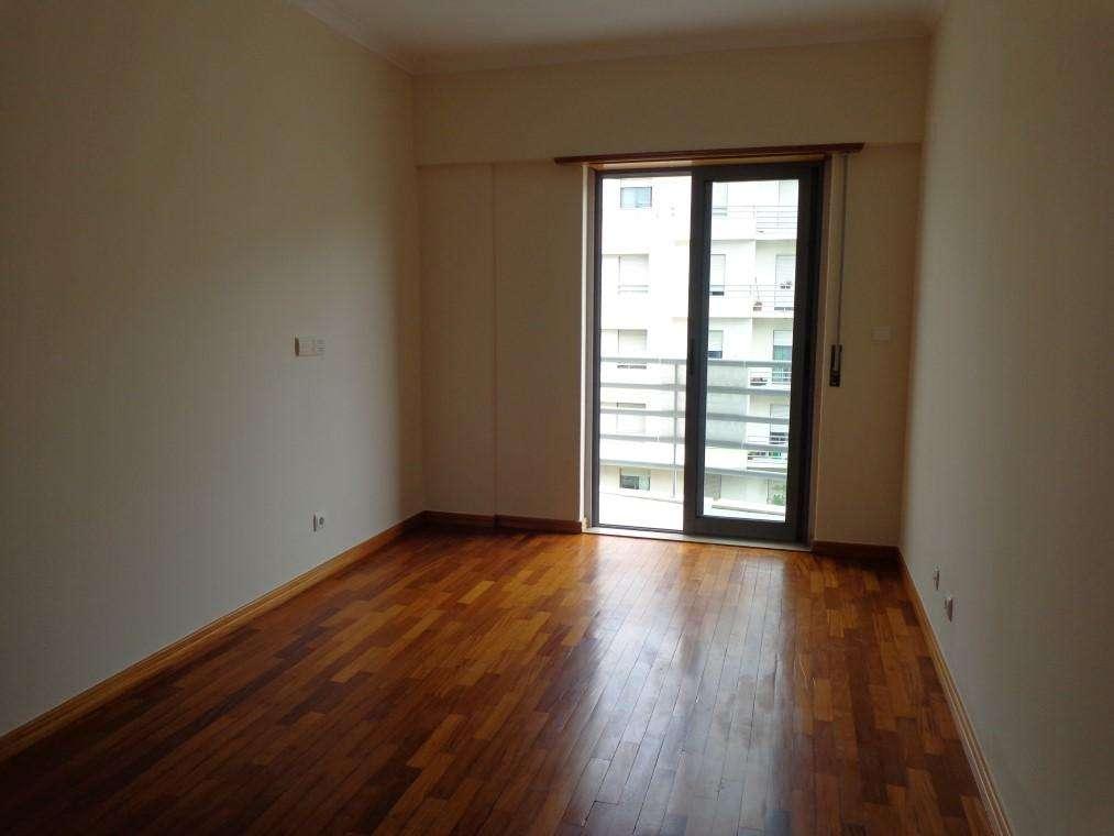 Apartamento para comprar, Montijo e Afonsoeiro, Setúbal - Foto 11