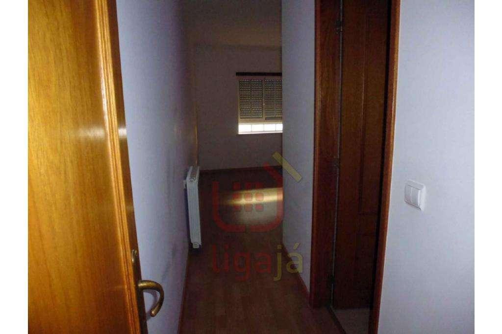 Apartamento para comprar, Nossa Senhora da Piedade, Santarém - Foto 4