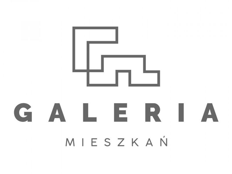 Galeria Mieszkań Sp. z o.o.