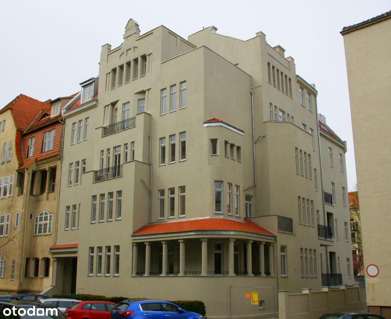 Lokal użytkowy, Chełmońskiego20, Poznań, Łazarz