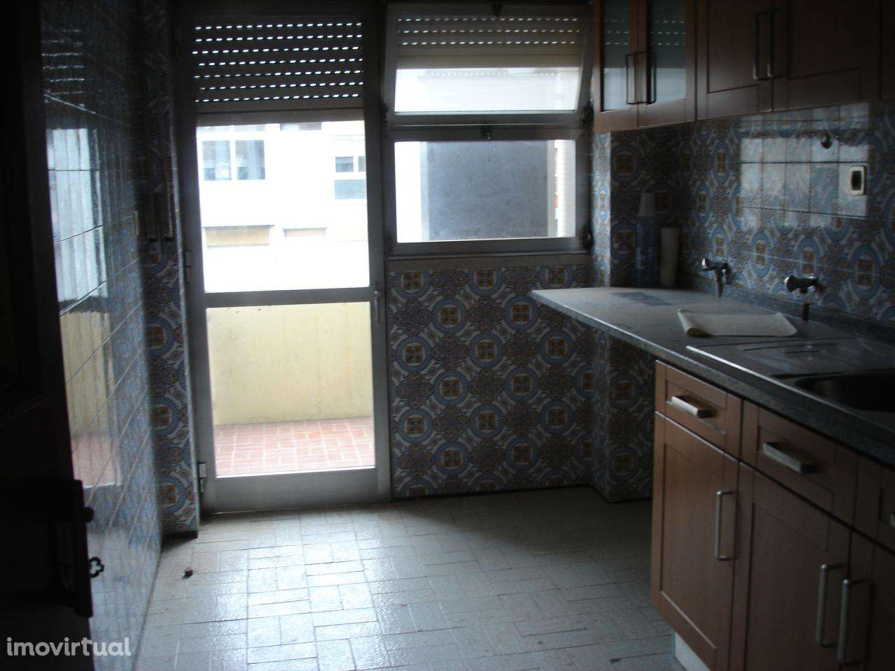 Apartamento para arrendar, Águeda e Borralha, Aveiro - Foto 9