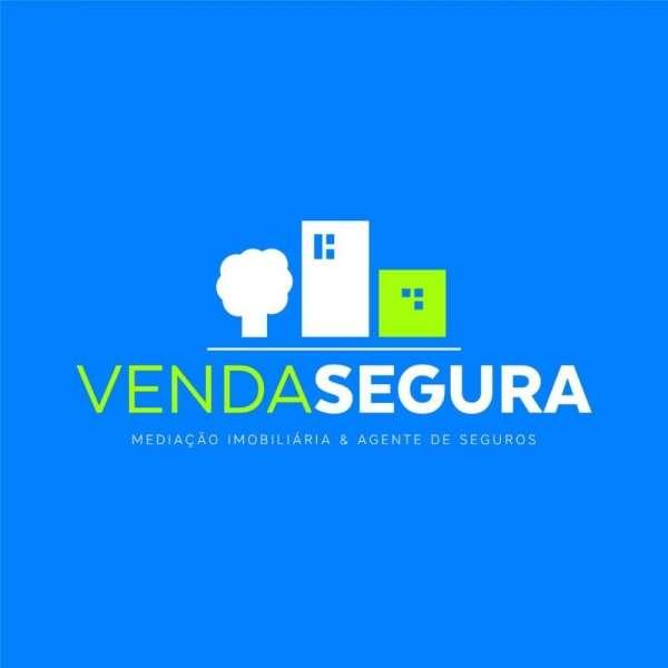 Agência Imobiliária: Venda Segura - Mediação Imobiliária