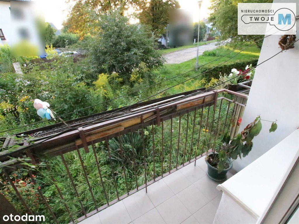 Mieszkanie, 69,95 m², Kielce