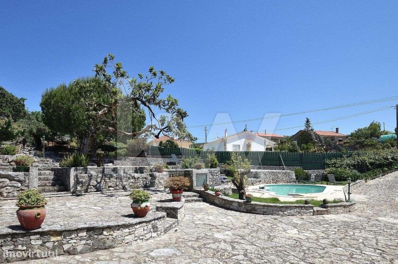 Moradia para comprar, Serra de Santo António, Santarém - Foto 17
