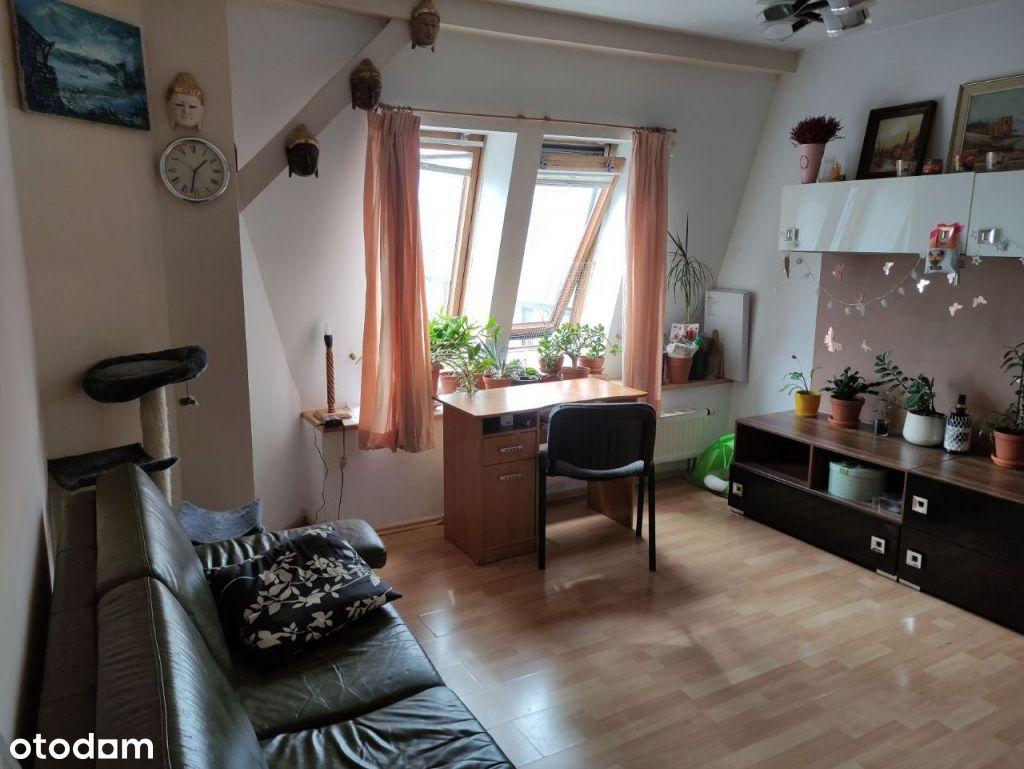 Mieszkanie 57 m, Piaseczno ul. Warszawska 32