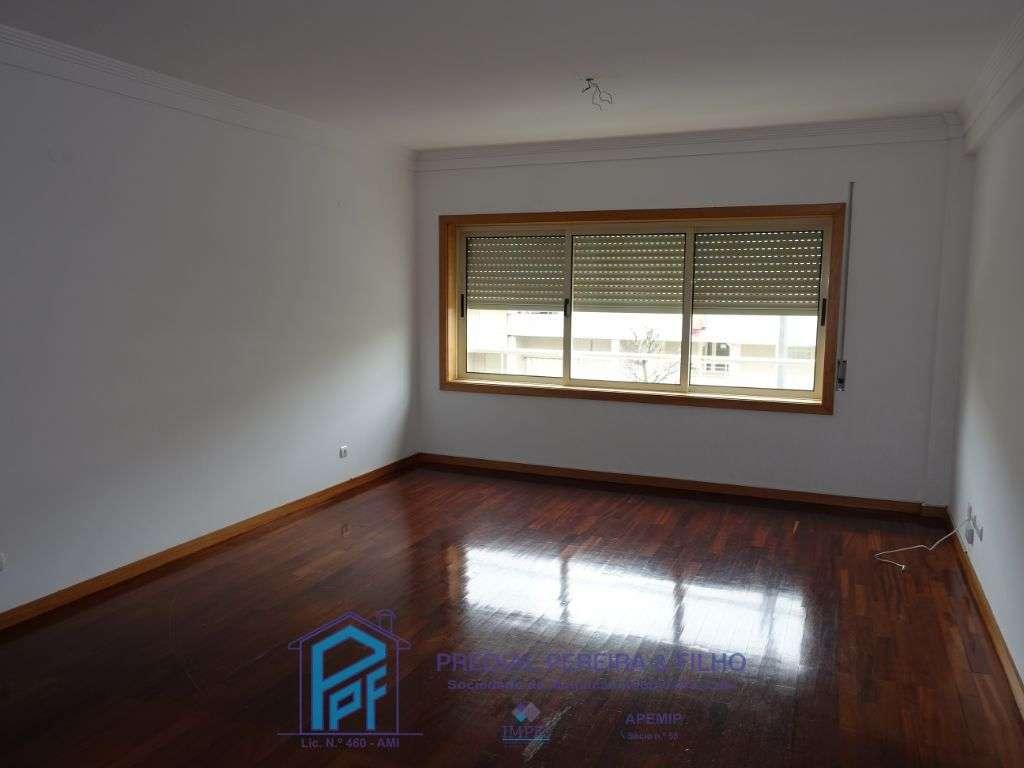 Apartamento para arrendar, Baguim do Monte, Porto - Foto 9