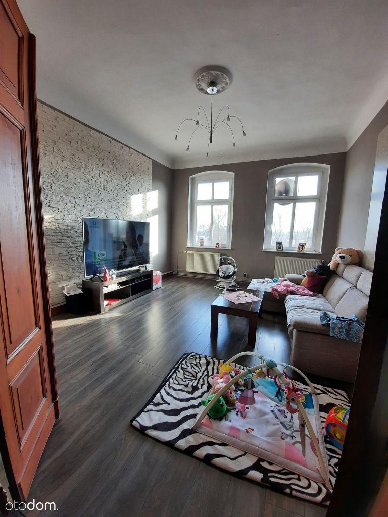 Mieszkanie 109,16 m2 Gorzów, BEZ POŚREDNIKÓW