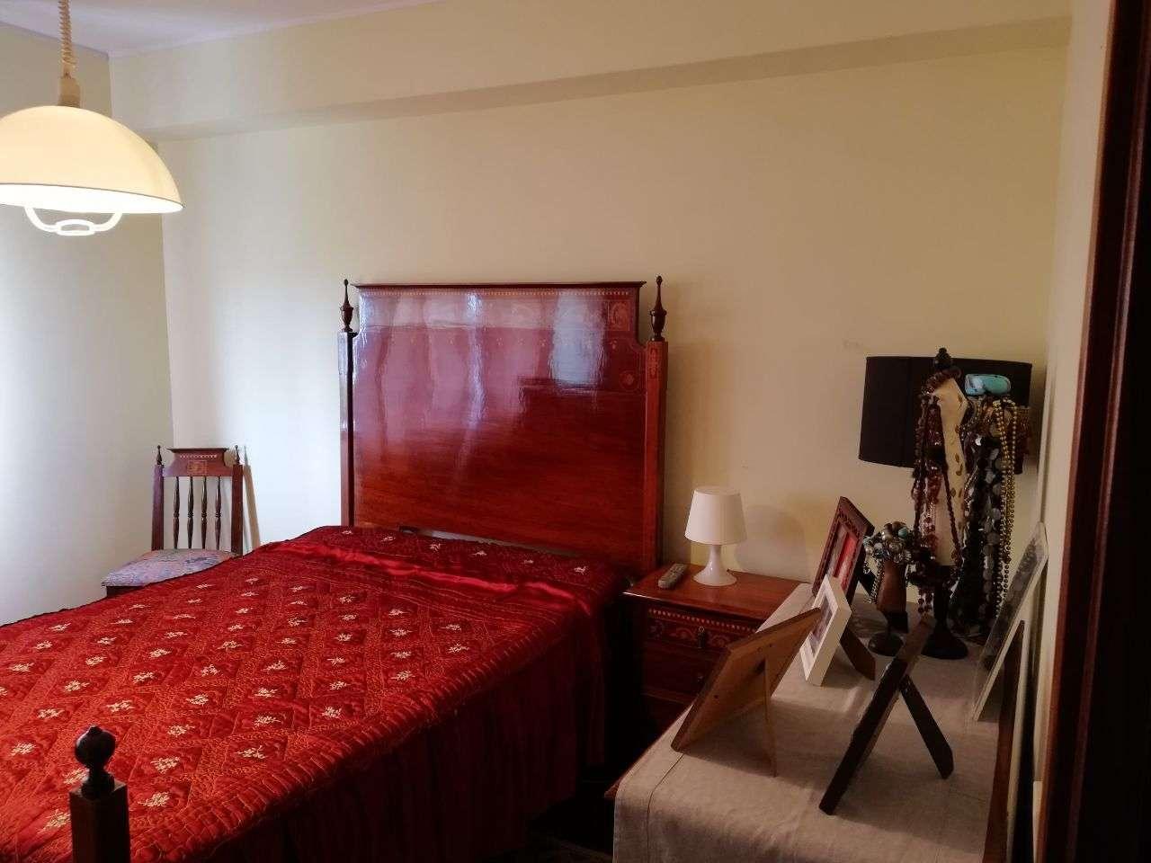 Apartamento para comprar, Cidade da Maia, Porto - Foto 21