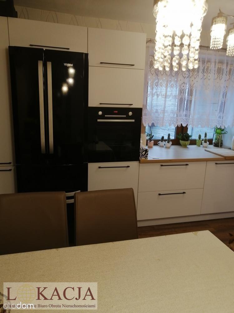 Dom, 100 m², Kalisz