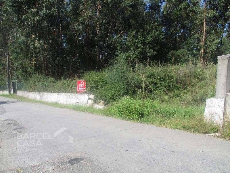 Terreno para comprar, Várzea, Braga - Foto 2