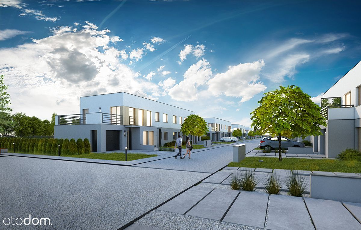 Polna 38 | nowe mieszkanie B5.M17
