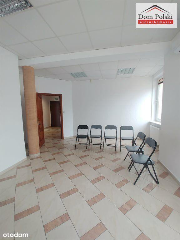 Lokal użytkowy, 27 m², Olsztyn