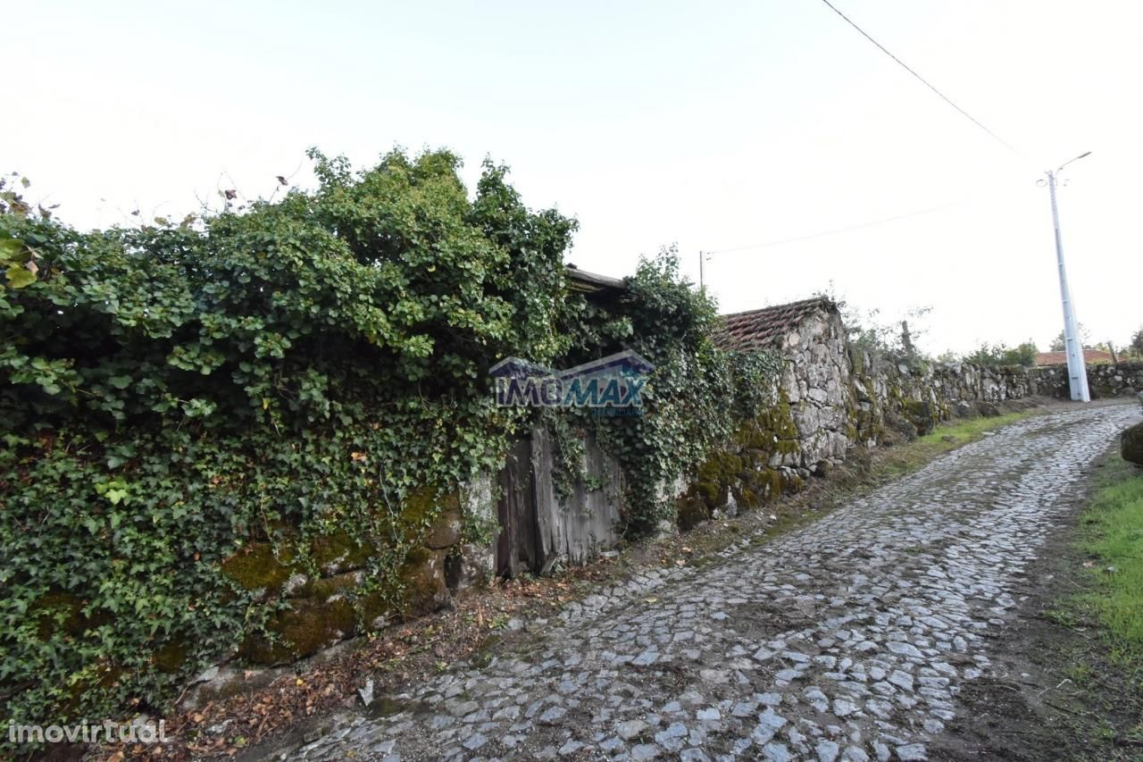 Quinta - Sousela, Penafiel
