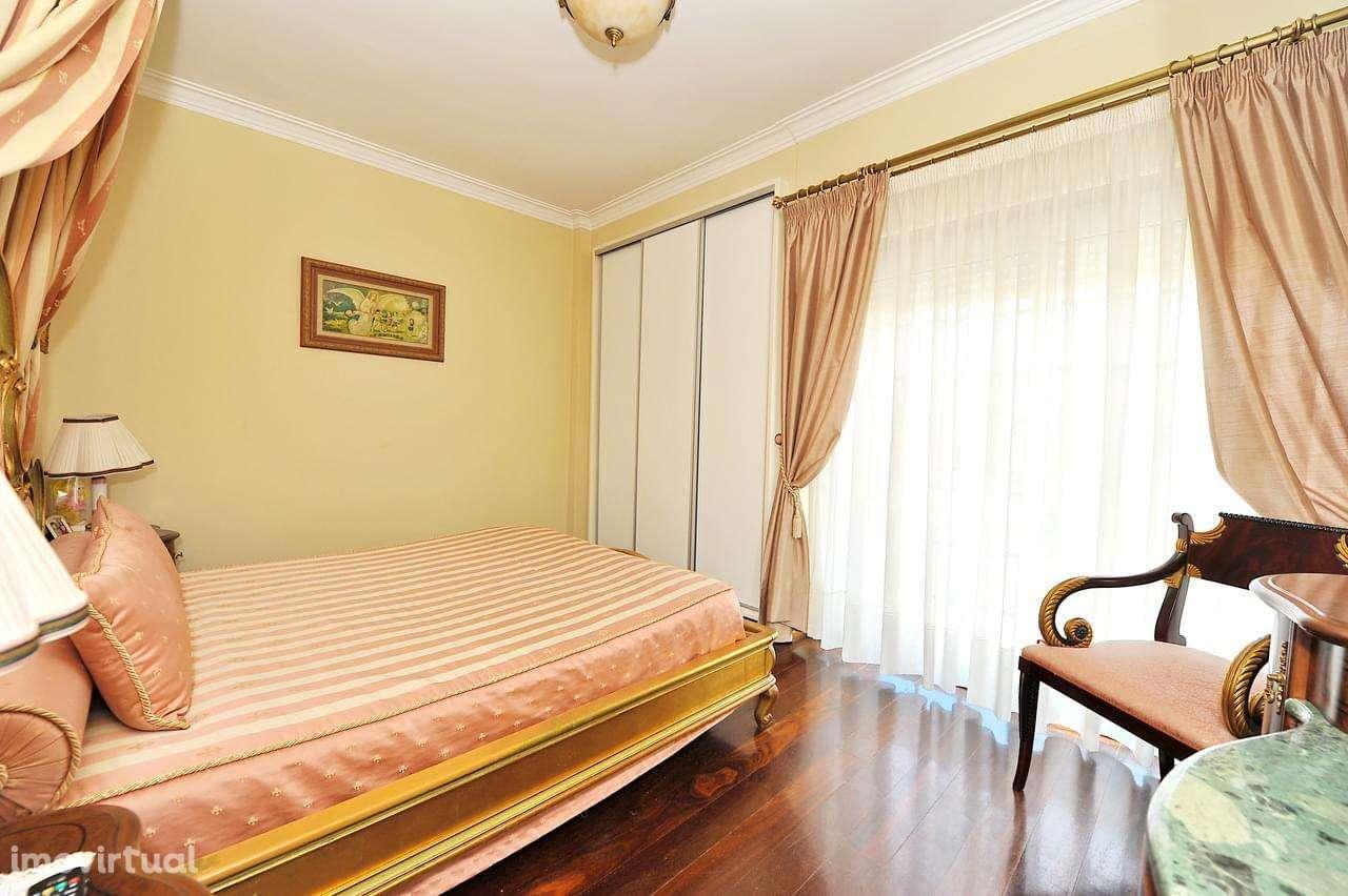 Apartamento para comprar, Barcarena, Lisboa - Foto 21