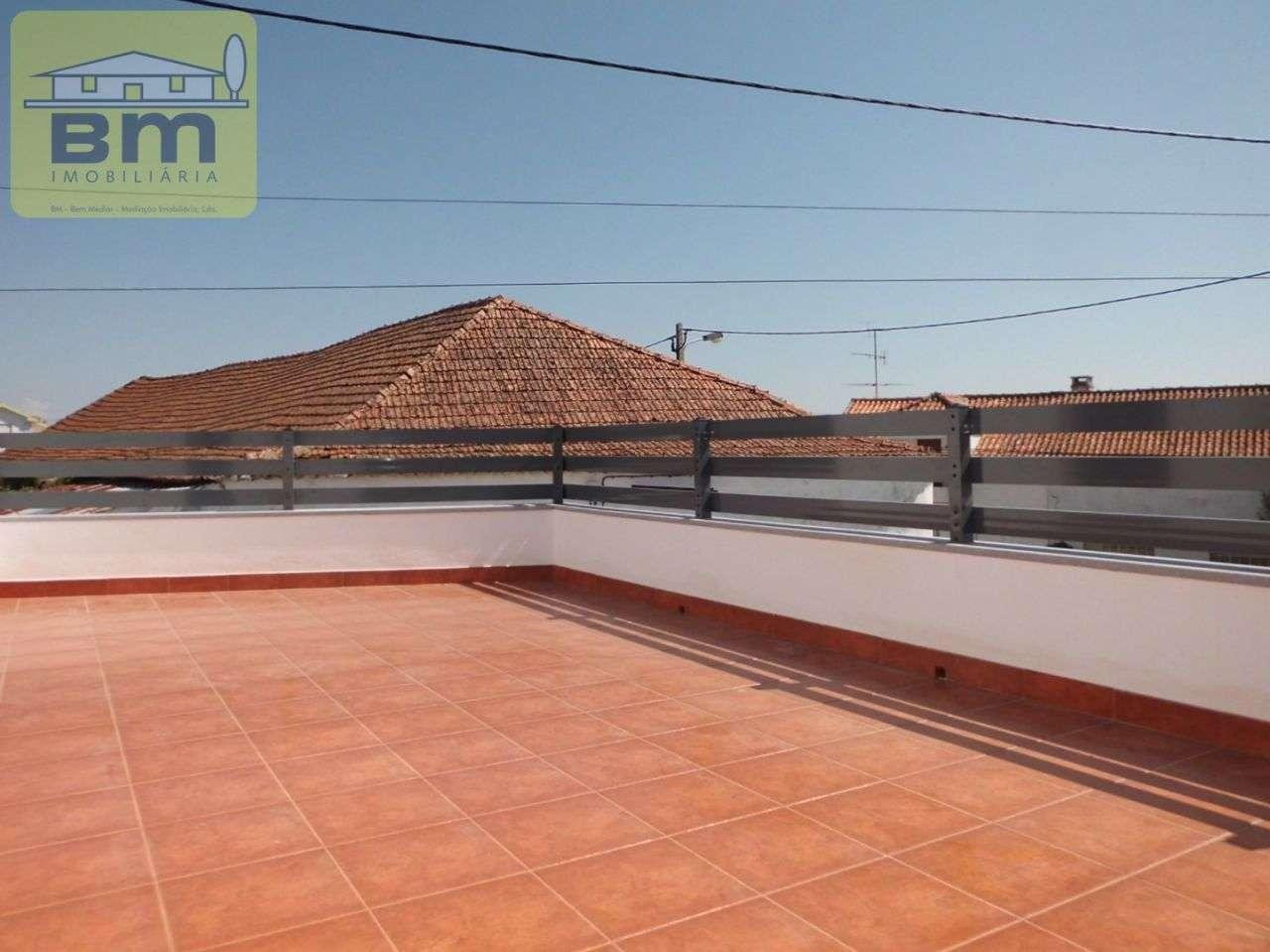 Moradia para comprar, Almaceda, Castelo Branco - Foto 30
