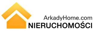 ArkadyHome