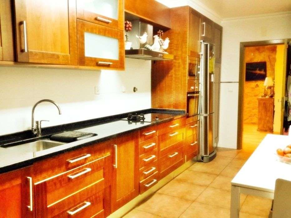 Apartamento para comprar, Malveira e São Miguel de Alcainça, Mafra, Lisboa - Foto 2