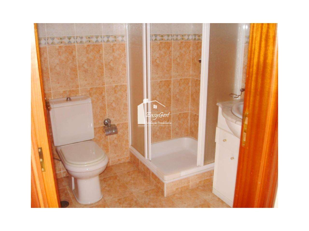 Apartamento para comprar, São Roque, Aveiro - Foto 10