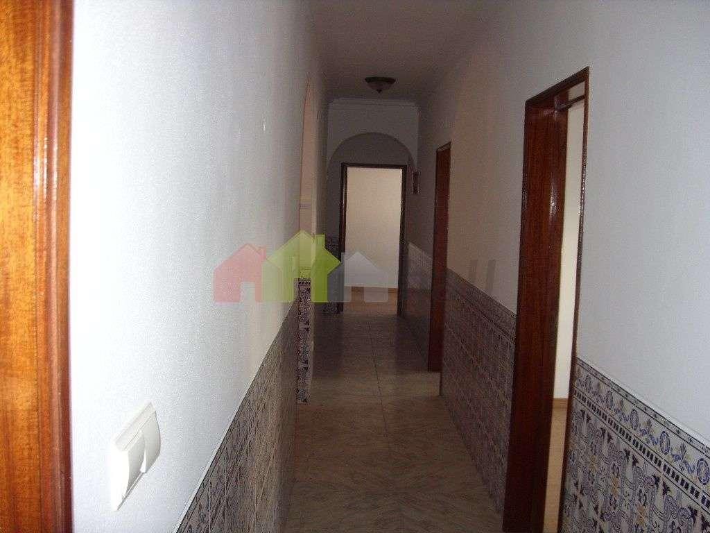 Apartamento para comprar, Beja (Salvador e Santa Maria da Feira), Beja - Foto 4
