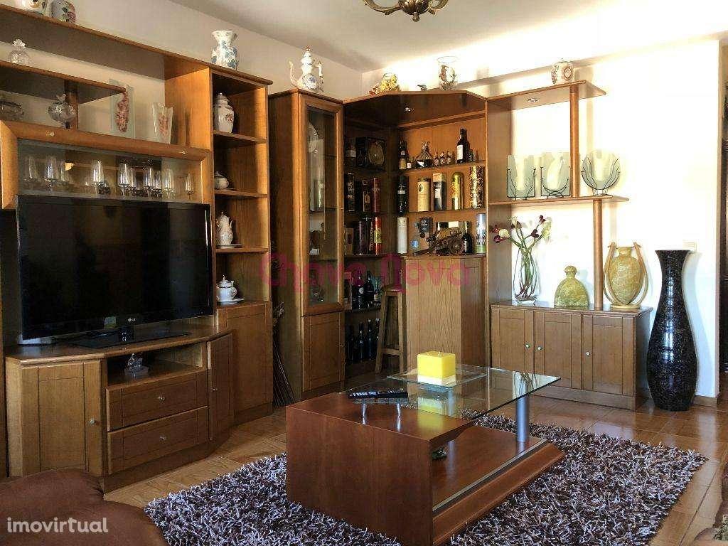 Apartamento para comprar, Arrifana, Aveiro - Foto 11
