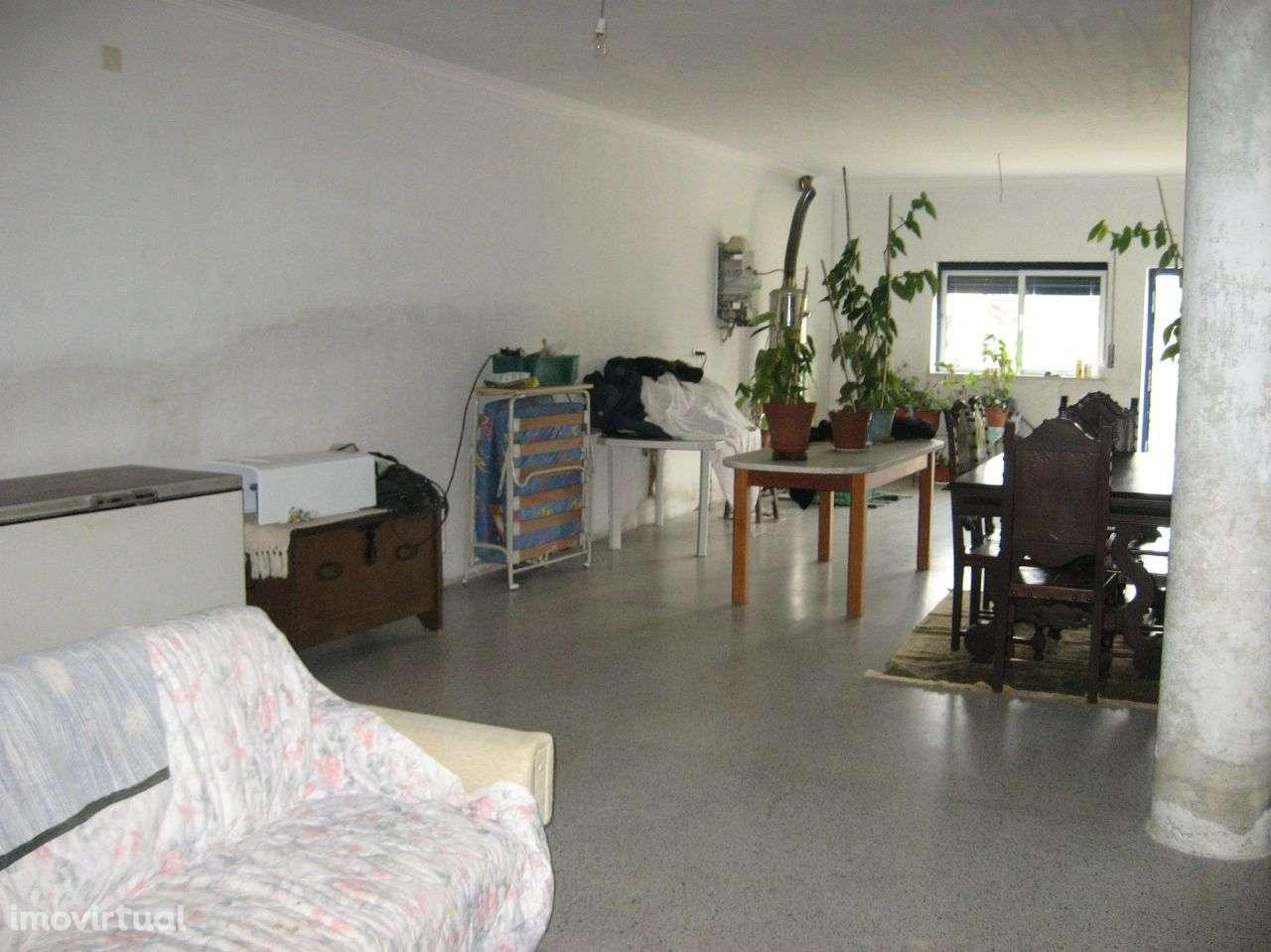 Moradia para comprar, Almagreira, Leiria - Foto 3