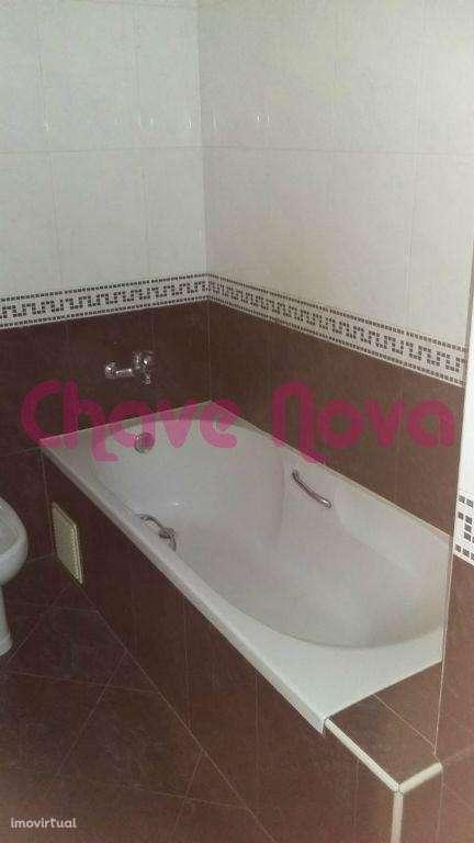Apartamento para comprar, Arcozelo, Porto - Foto 2