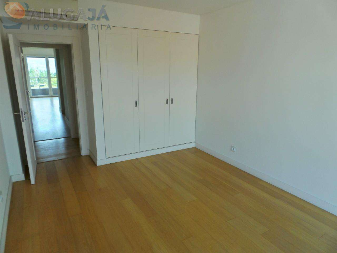 Apartamento para comprar, Belém, Lisboa - Foto 36