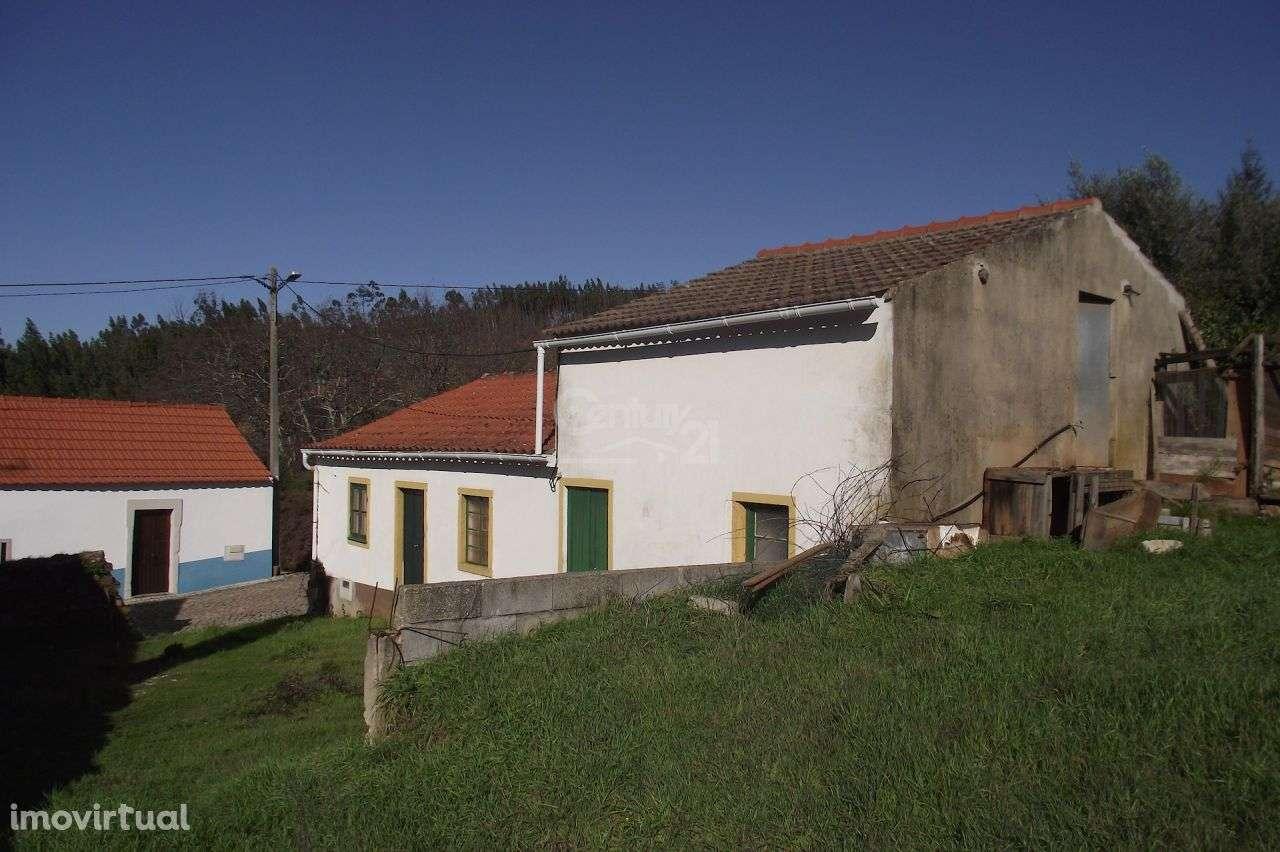 Moradia para comprar, Cumeeira, Coimbra - Foto 2