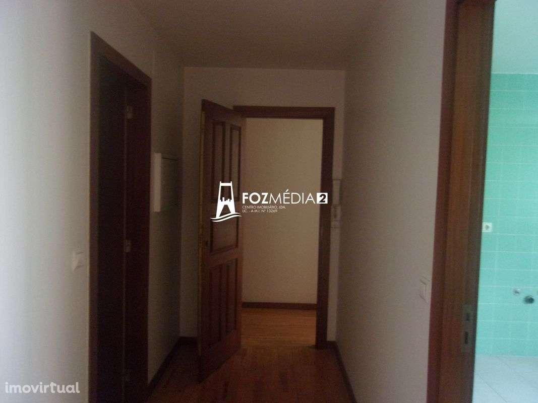 Apartamento para comprar, Coimbra (Sé Nova, Santa Cruz, Almedina e São Bartolomeu), Coimbra - Foto 17