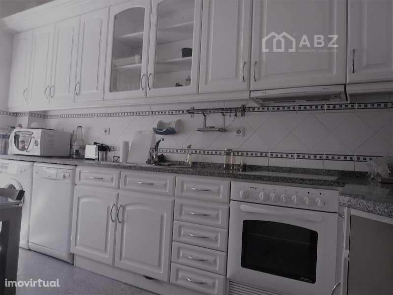 Apartamento para comprar, Montijo e Afonsoeiro, Montijo, Setúbal - Foto 7