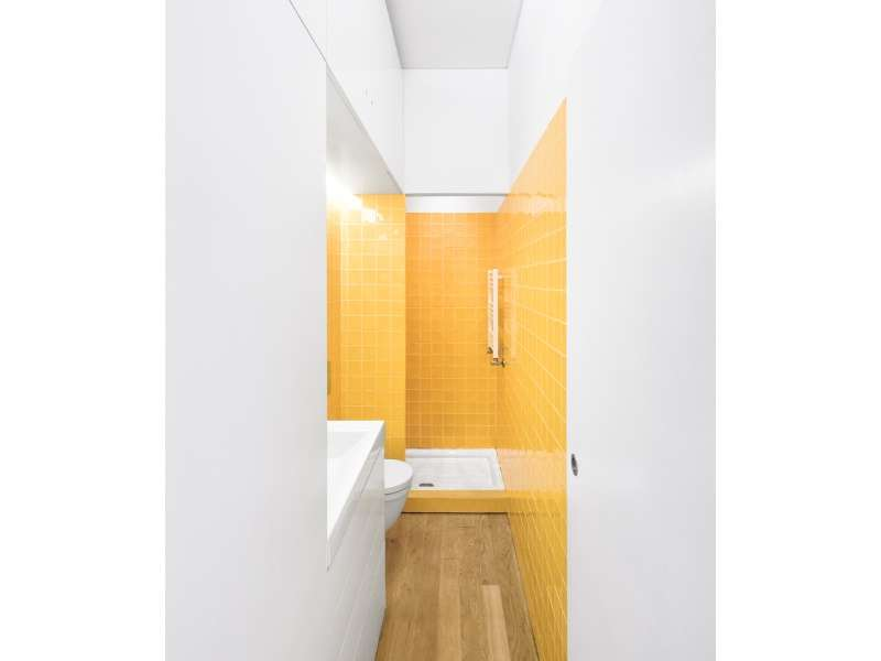 Apartamento para comprar, Ajuda, Lisboa - Foto 6