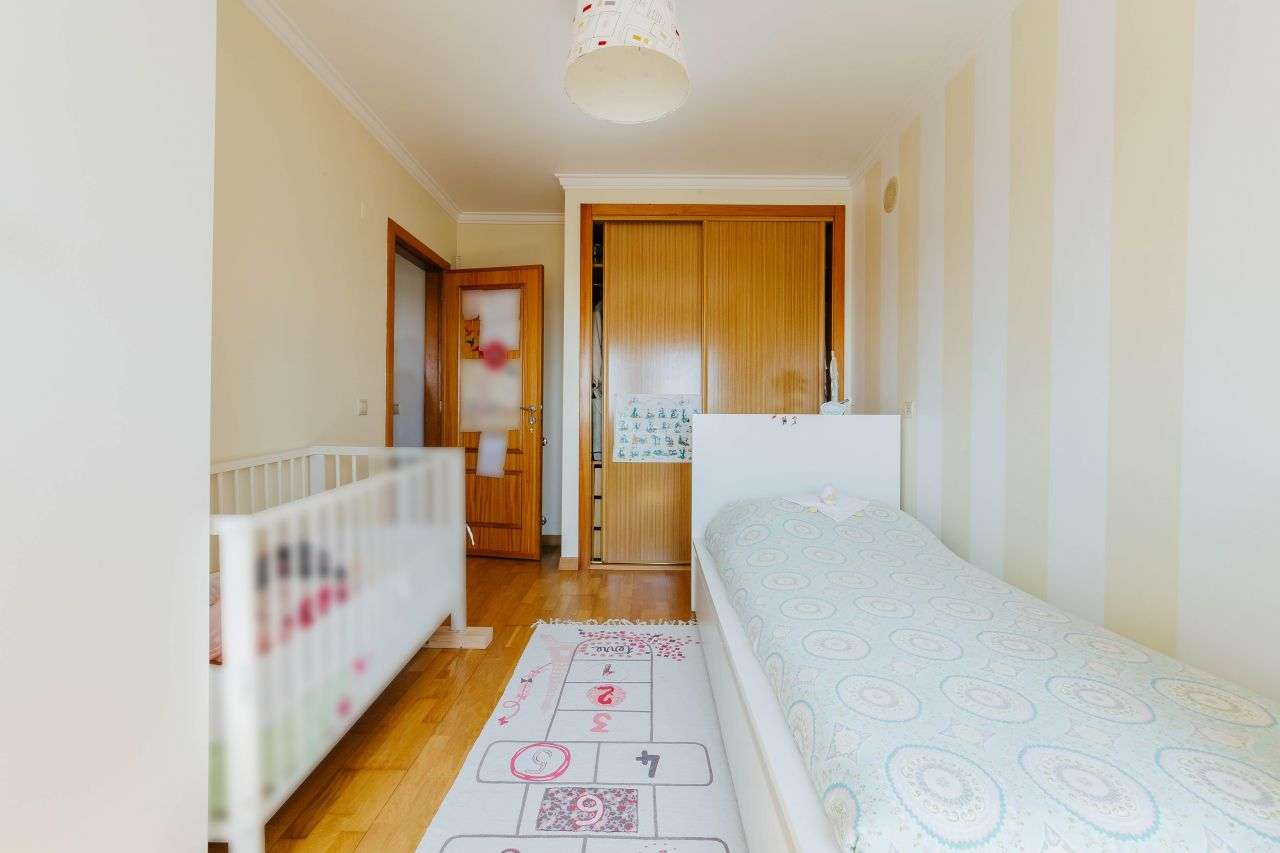 Apartamento para comprar, Camarate, Unhos e Apelação, Lisboa - Foto 18