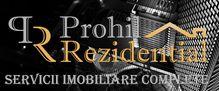 Dezvoltatori: Prohil Rezidential - Bucuresti (judetul)