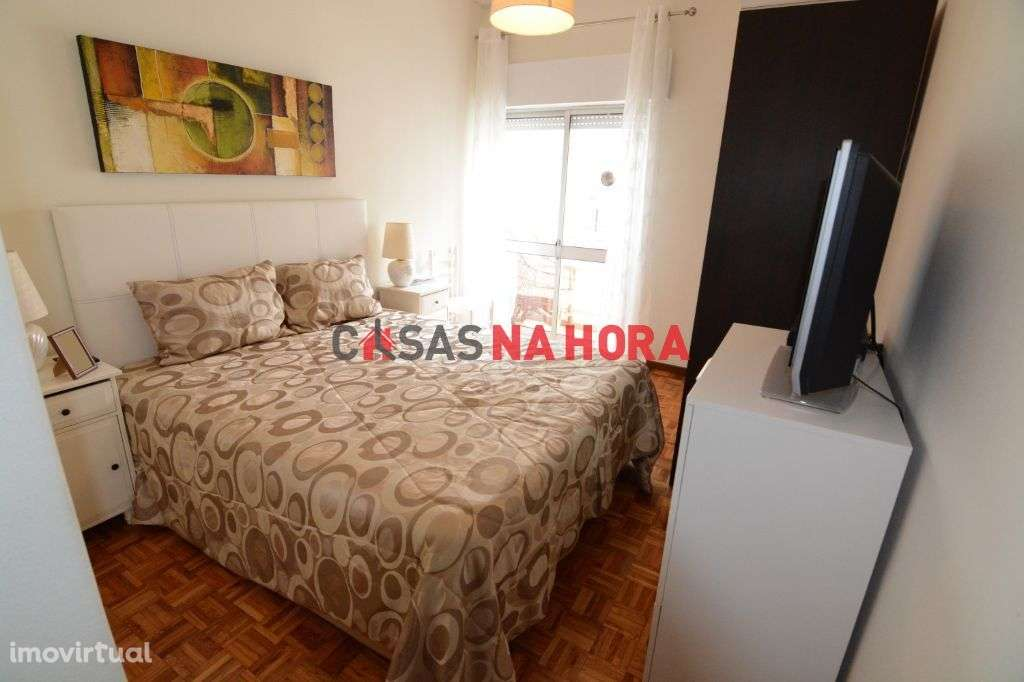 Apartamento para comprar, Faro (Sé e São Pedro), Faro - Foto 12