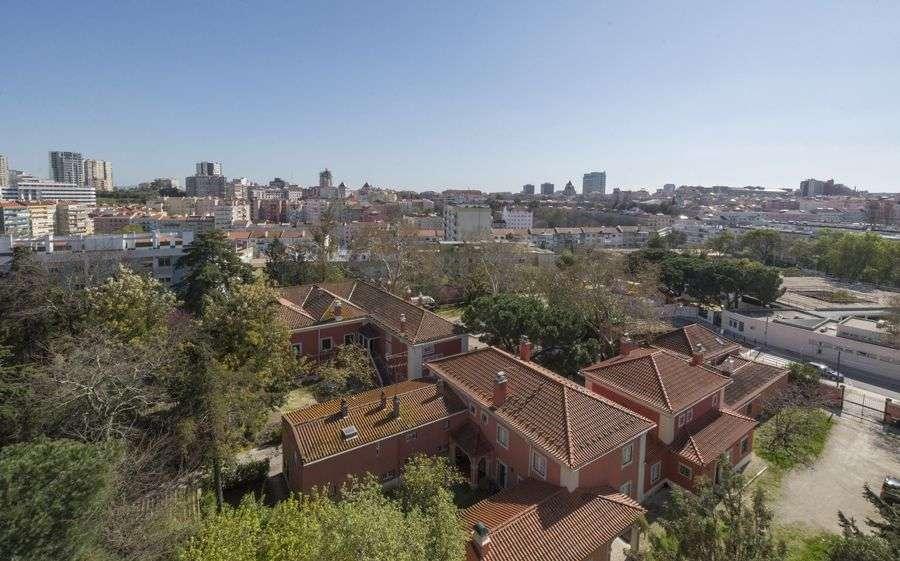 Apartamento para comprar, Alvalade, Lisboa - Foto 35