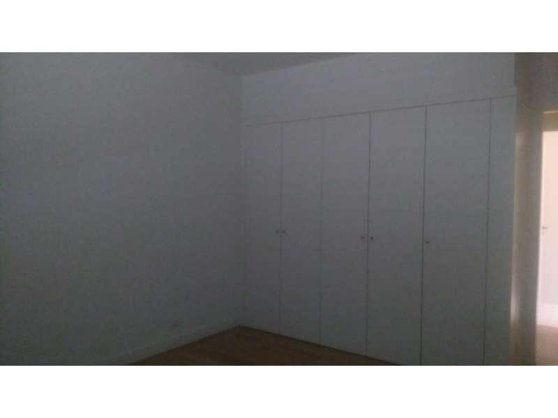 Apartamento para comprar, Lumiar, Lisboa - Foto 14