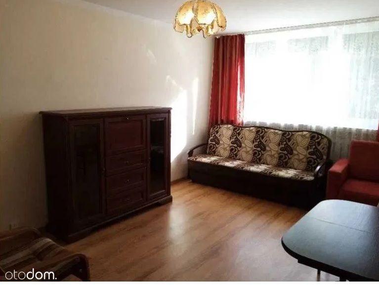 Do sprzedania mieszkanie 2 pokojowe o pow. 39,3 m2